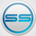 sonyslyst avatar