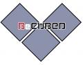 BeCubedMC avatar