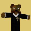 PatotatoMan avatar
