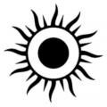 Infinity2567 avatar