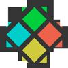 SwiftAdviser avatar