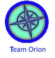 OrionTeam avatar