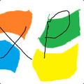 iWindows avatar