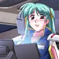 RedParadoxin avatar
