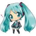 Sheepy57 avatar