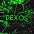 DexosYT avatar