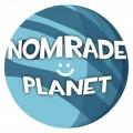 NomradePlanet avatar