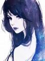 PastelGalaxyYT avatar