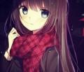SnowSoul avatar
