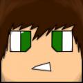 Katalyst avatar