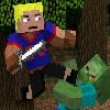 Jonniz01 avatar