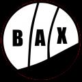 BxPLAY avatar