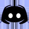 inuc avatar