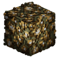 GlowStoneUnknown avatar