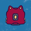 SnaveSutit avatar