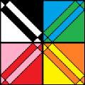 Мод на пасеку для майнкрафт 1.7.10