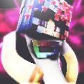 DarthLilo avatar