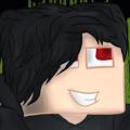 xM7MDGAMEx avatar
