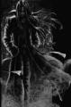 iErrorUnknown avatar