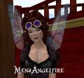 MenaAngelfire avatar