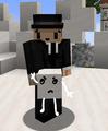 Aquaflow avatar