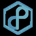 PostCrea avatar