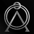 Minegate Network avatar