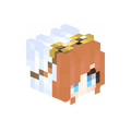 Zykana avatar