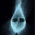 Hydro043 avatar
