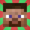 NICK-YT avatar