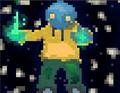 Nept avatar