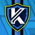 Knadez avatar