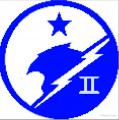 KristyKat avatar
