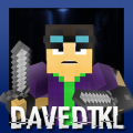 FREE MINECRAFT PROFILE PICTURES 3D