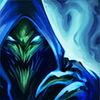 Xepulsion avatar