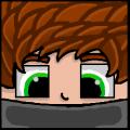 Justin__LP avatar