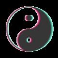 pinklotte2005 avatar