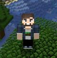 Kreastorm avatar