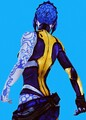MoonsHaunted avatar