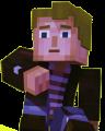 FlapJacksnipez390 avatar