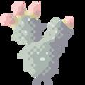 Wooferscoots avatar