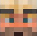 xXCapitanPriceXx avatar