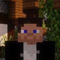 Gericom avatar