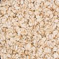 oat_s avatar