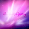 PinkWolfieGaming avatar