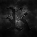 Razordawn avatar
