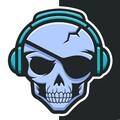 Latevladiator avatar