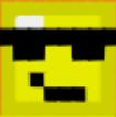 thewalkingbutter avatar