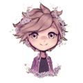 BubbleBath avatar
