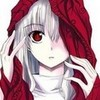 Vinx3 avatar